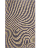 RugStudio presents Surya Universal Uni-1051  Area Rug