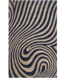 RugStudio presents Surya Universal Uni-1052  Area Rug