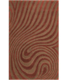 RugStudio presents Surya Universal Uni-1059  Area Rug