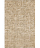 RugStudio presents Surya Vanderbilt VAN-1002 Neutral Area Rug