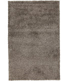 RugStudio presents Surya Venetian VEN-3001 Silver Cloud Woven Area Rug