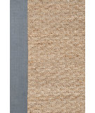 RugStudio presents Surya Village VIL-6009 Pewter Woven Area Rug