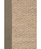 RugStudio presents Surya Village VIL-6010 Casper Green Woven Area Rug