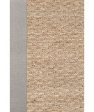 RugStudio presents Surya Village VIL-6011 Taupe Woven Area Rug
