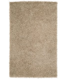 RugStudio presents Surya Vivid Viv-800 Gold Area Rug