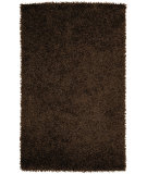 RugStudio presents Surya Vivid Viv-805 Brown Area Rug