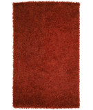 RugStudio presents Surya Vivid Viv-806 Red Area Rug