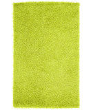 RugStudio presents Surya Vivid Viv-807 Lime Area Rug