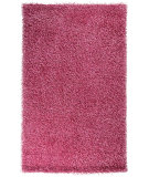 RugStudio presents Surya Vivid VIV-817 Bright Pink Area Rug