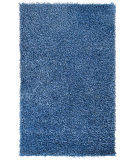 RugStudio presents Surya Vivid VIV-818 Night Sky Area Rug