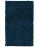 RugStudio presents Surya Vivid VIV-832 Marine Blue Area Rug
