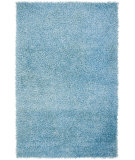 RugStudio presents Surya Vivid VIV-833 Powder Blue Area Rug