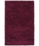 RugStudio presents Surya Vivid VIV-834 Cranberry Area Rug