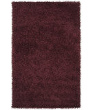 RugStudio presents Surya Vivid VIV-835 Wine Area Rug