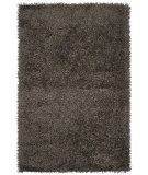 RugStudio presents Surya Vivid VIV-837 Dark Taupe Area Rug