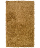 RugStudio presents Surya Vivid VIV-838 Golden Raisin Area Rug