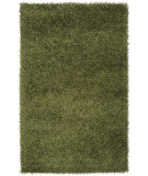 RugStudio presents Surya Vivid VIV-839 Fern Green Area Rug