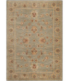 RugStudio presents Surya Valencia VLE-2701 Machine Woven, Good Quality Area Rug