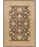 RugStudio presents Surya Valencia VLE-2702  Area Rug