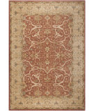 RugStudio presents Surya Valencia VLE-2703 Machine Woven, Good Quality Area Rug