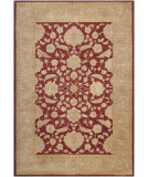 RugStudio presents Surya Valencia VLE-2704 Machine Woven, Good Quality Area Rug