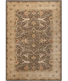 RugStudio presents Surya Valencia VLE-2707 Machine Woven, Good Quality Area Rug