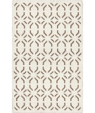 RugStudio presents Surya Valentino Vlo-1000 Beige Hand-Knotted, Good Quality Area Rug