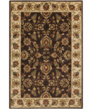 RugStudio presents Surya Ventura VNT-7007 Olive Machine Woven, Good Quality Area Rug
