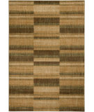 RugStudio presents Surya Ventura VNT-7039 Neutral / Green Machine Woven, Good Quality Area Rug