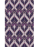 RugStudio presents Surya Voyages VOY-50 Flat-Woven Area Rug