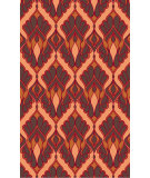 RugStudio presents Surya Voyages VOY-51 Flat-Woven Area Rug