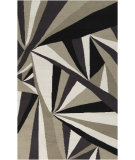 RugStudio presents Surya Voyages VOY-54 Flat-Woven Area Rug