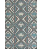 RugStudio presents Surya Voyages VOY-56 Flat-Woven Area Rug