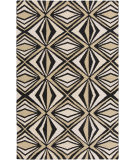 RugStudio presents Surya Voyages VOY-58 Flat-Woven Area Rug