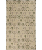 RugStudio presents Surya Voyages VOY-60 Flat-Woven Area Rug