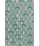 RugStudio presents Surya Voyages VOY-61 Flat-Woven Area Rug