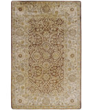 RugStudio presents Surya Vintage VTG-5200 Beige Hand-Tufted, Good Quality Area Rug