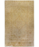 RugStudio presents Surya Vintage VTG-5201 Hand-Tufted, Best Quality Area Rug