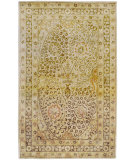 RugStudio presents Surya Vintage VTG-5202 Hand-Tufted, Good Quality Area Rug