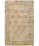 RugStudio presents Surya Vintage VTG-5203 Camel Hand-Tufted, Good Quality Area Rug