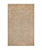 RugStudio presents Surya Vintage VTG-5224 Hand-Tufted, Good Quality Area Rug