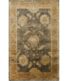 RugStudio presents Rugstudio Sample Sale 88878R Hand-Tufted, Good Quality Area Rug