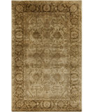 RugStudio presents Surya Vintage VTG-5235 Hand-Tufted, Good Quality Area Rug