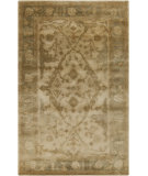 RugStudio presents Surya Vintage VTG-5236 Hand-Tufted, Good Quality Area Rug