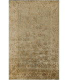 RugStudio presents Surya Vintage VTG-5237 Hand-Tufted, Good Quality Area Rug