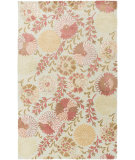 RugStudio presents Surya Vintage Vtg-5241 Hand-Tufted, Good Quality Area Rug