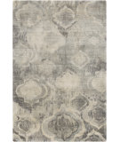 RugStudio presents Surya Watercolor Wat-5009 Beige Hand-Knotted, Good Quality Area Rug