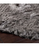 RugStudio presents Surya Whisper WHI-1001 Gray Area Rug