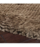 RugStudio presents Surya Whisper WHI-1002 Taupe Area Rug