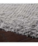 RugStudio presents Surya Whisper WHI-1003  Area Rug